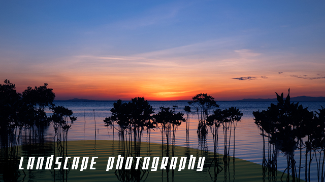 photography philippines france landscape cebu